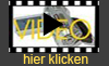 Video mit Sound hspace=